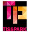 Tisspark