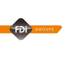 Logo FDI client Tisspark & Facilities