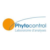Logo Phytocontrol client Tisspark