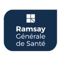 Logo Ramsay client Tisspark