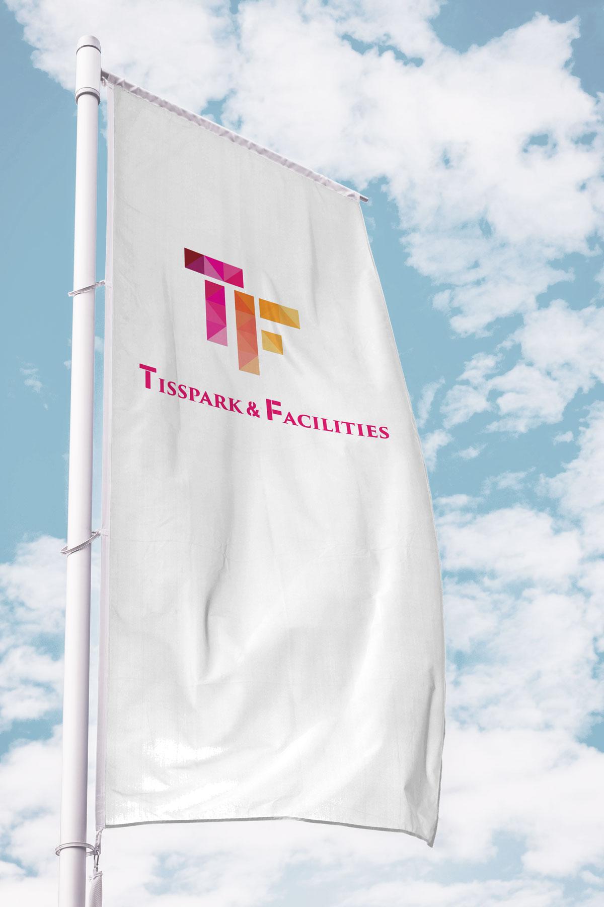 Qui sommes-nous ? Tisspark & Facilities : construction de parkings de stationnement et facility management